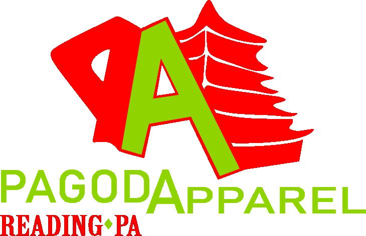 Pagoda Apparel